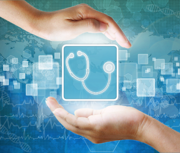 Specialized Telehealth Solutions